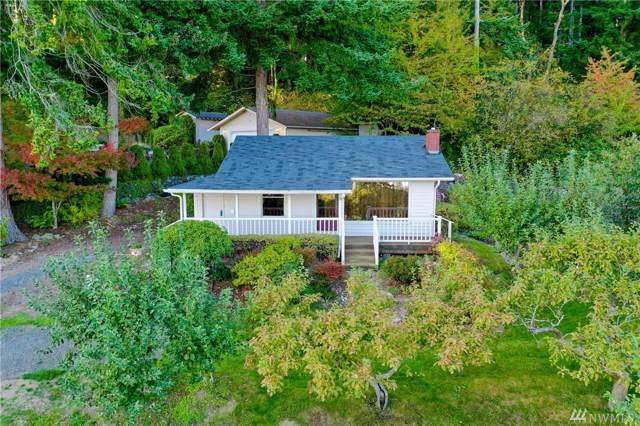 10427 Powell Dr NW, Gig Harbor, WA 98335 (#1531522) :: Better Properties Lacey