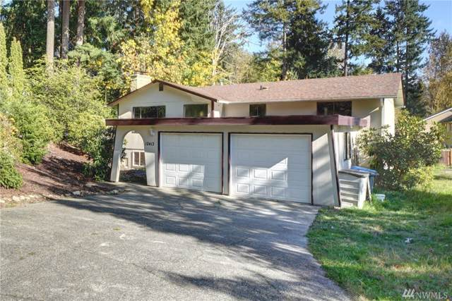 12413 Tatoosh Rd E, Puyallup, WA 98374 (#1531524) :: NW Homeseekers