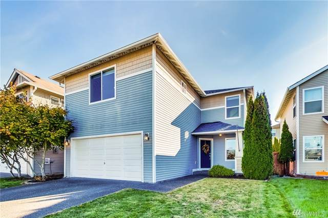 2186 SW Warbler Wy, Port Orchard, WA 98367 (#1531532) :: Lucas Pinto Real Estate Group