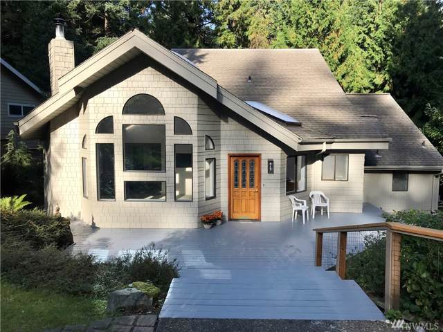 34 Rocky Ridge Dr, Bellingham, WA 98229 (#1531535) :: Lucas Pinto Real Estate Group