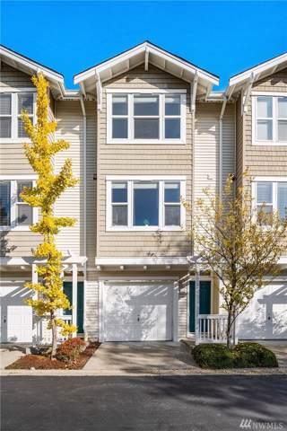 2680 139th Ave SE #82, Bellevue, WA 98005 (#1531539) :: NW Homeseekers