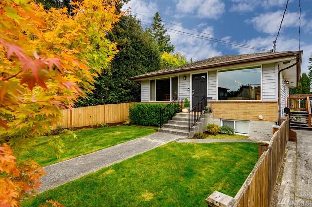 9208 Wallingford Ave N, Seattle, WA 98103 (#1531543) :: Canterwood Real Estate Team