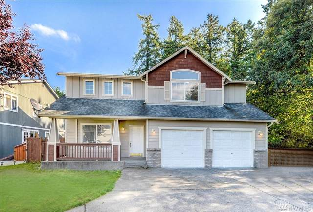 36264 23 Place S, Federal Way, WA 98003 (#1531548) :: Hauer Home Team