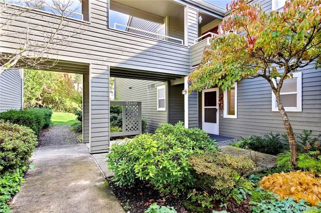 22435 SE 42nd Terr #1180, Issaquah, WA 98029 (#1531553) :: Alchemy Real Estate