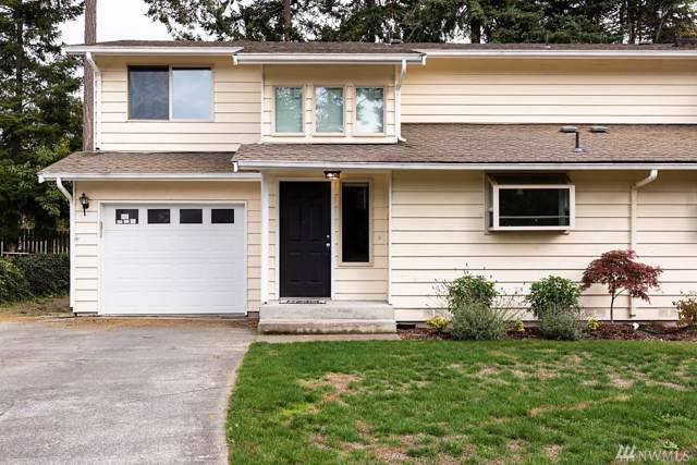 1228 NW Lanyard Lp B2, Oak Harbor, WA 98277 (#1531556) :: Record Real Estate