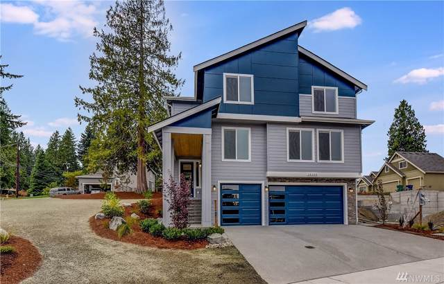19228 8th Ave W, Lynnwood, WA 98036 (#1531558) :: Real Estate Solutions Group