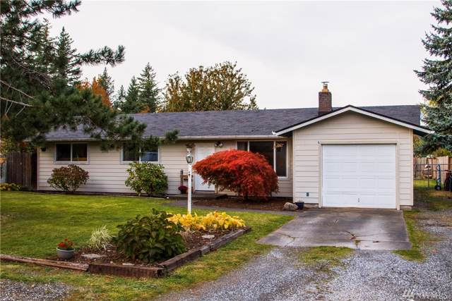 1962 Roeder Lane, Everson, WA 98247 (#1531559) :: Real Estate Solutions Group