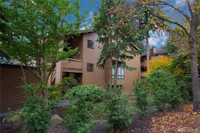 1809 N 107th St 3-203, Seattle, WA 98133 (#1531561) :: Beach & Blvd Real Estate Group