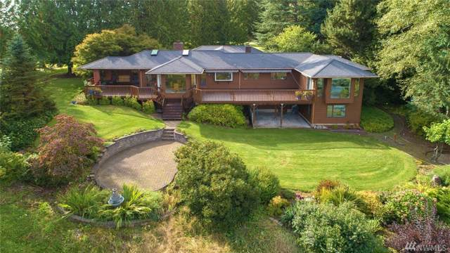 10029 Wagner Rd, Snohomish, WA 98290 (#1531564) :: Alchemy Real Estate