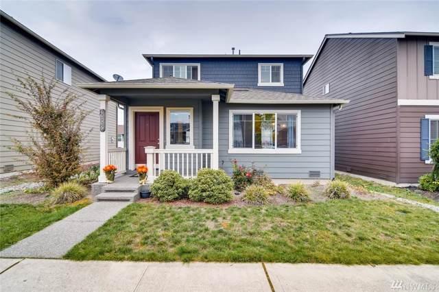 1725 E 47th St, Tacoma, WA 98404 (#1531570) :: Hauer Home Team
