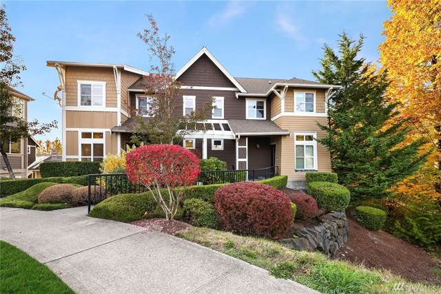 1801 28th Ave NE, Issaquah, WA 98029 (#1531573) :: The Kendra Todd Group at Keller Williams