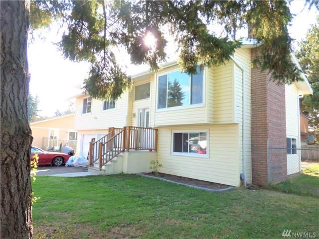 17210 6th Ave E, Spanaway, WA 98387 (#1531575) :: Lucas Pinto Real Estate Group