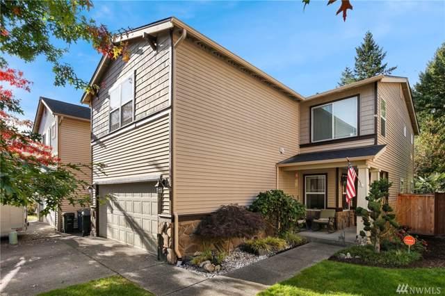 19718 99th St Ct E, Bonney Lake, WA 98391 (#1531577) :: Keller Williams - Shook Home Group
