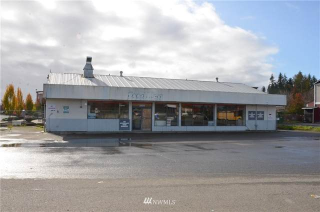 2804 172nd Street NE, Marysville, WA 98271 (#1531583) :: Better Properties Real Estate