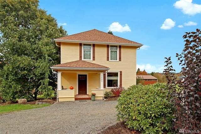 7405 Skipley Road, Snohomish, WA 98290 (#1531594) :: Diemert Properties Group
