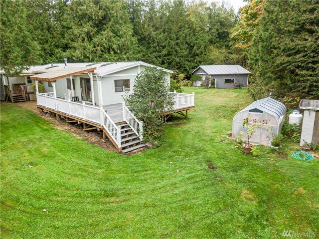 5440 Cody Lane, Bellingham, WA 98226 (#1531607) :: Keller Williams Realty