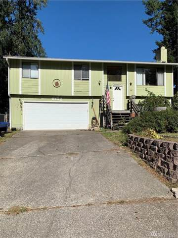 6822 36th Ave SE, Lacey, WA 98503 (#1531611) :: NW Homeseekers