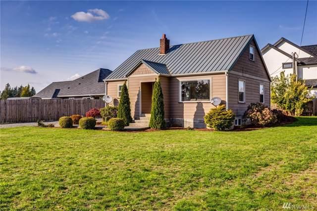 1362 Kamm Rd, Lynden, WA 98264 (#1531613) :: Chris Cross Real Estate Group