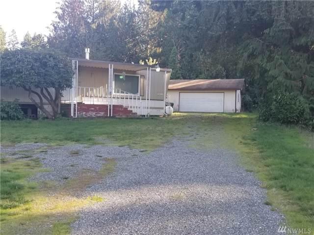 19614 Sumner Buckley Hwy E, Bonney Lake, WA 98391 (#1531617) :: The Kendra Todd Group at Keller Williams