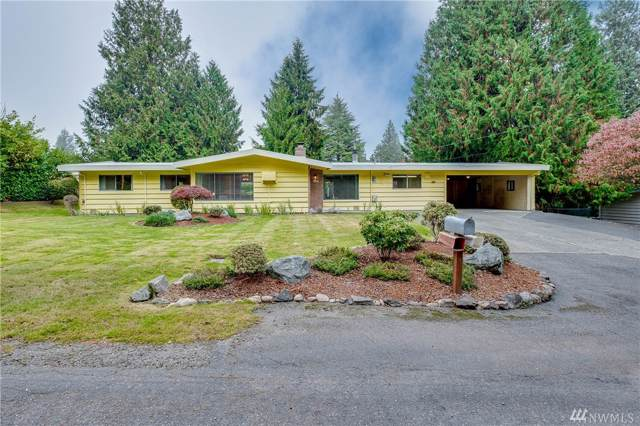 1914 NE Cheryl St, Bremerton, WA 98310 (#1531623) :: The Royston Team