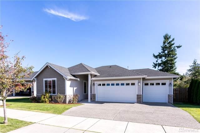 1745 Hillcrest Lp, Mount Vernon, WA 98274 (#1531624) :: Alchemy Real Estate