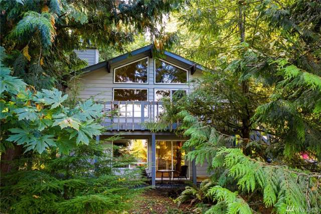 39 Louise View Dr, Bellingham, WA 98229 (#1531626) :: Lucas Pinto Real Estate Group