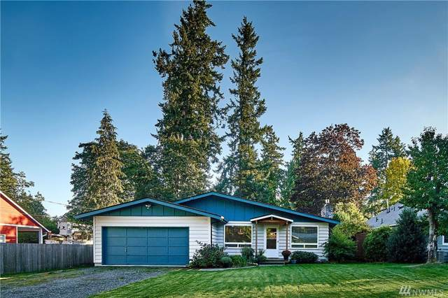 8816 Dolly Madison St SW, Lakewood, WA 98498 (#1531628) :: Northern Key Team