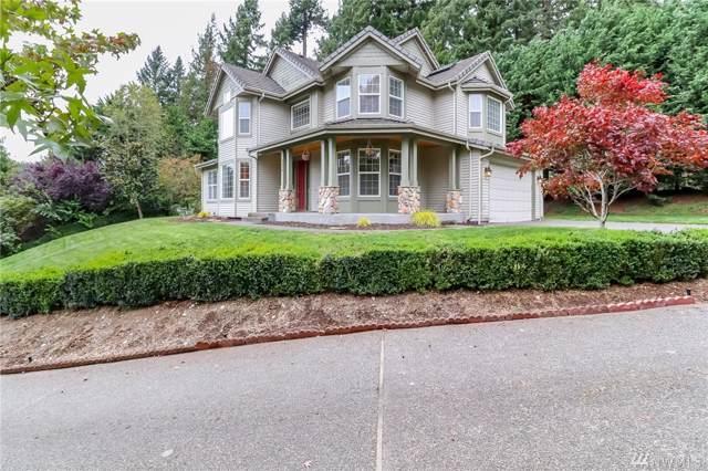 3918 225th Ct NE, Redmond, WA 98053 (#1531629) :: Chris Cross Real Estate Group
