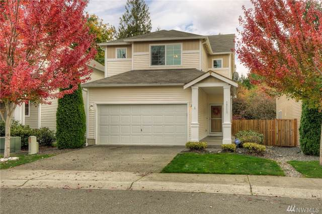 19113 19th Av Ct E, Spanaway, WA 98387 (#1531634) :: Priority One Realty Inc.