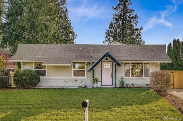 2200 192nd Place SW, Lynnwood, WA 98036 (#1531645) :: NW Home Experts