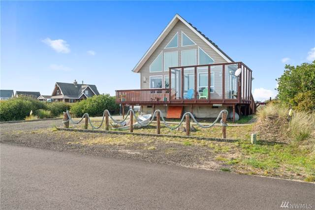 416 S Bel Air Loop SW, Ocean Shores, WA 98569 (#1531659) :: Keller Williams Realty