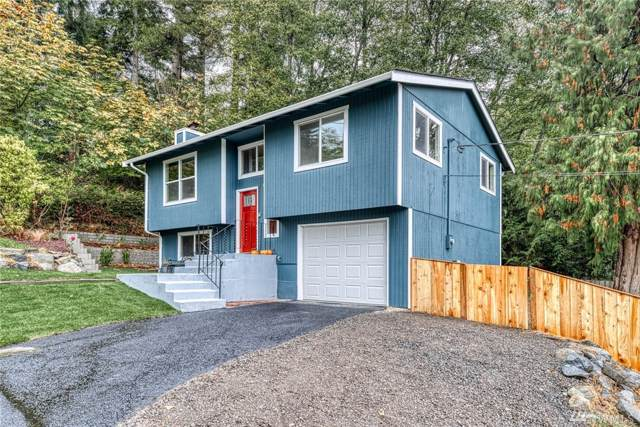 3861 Perry Ave Ne, Bremerton, WA 98310 (#1531660) :: Priority One Realty Inc.