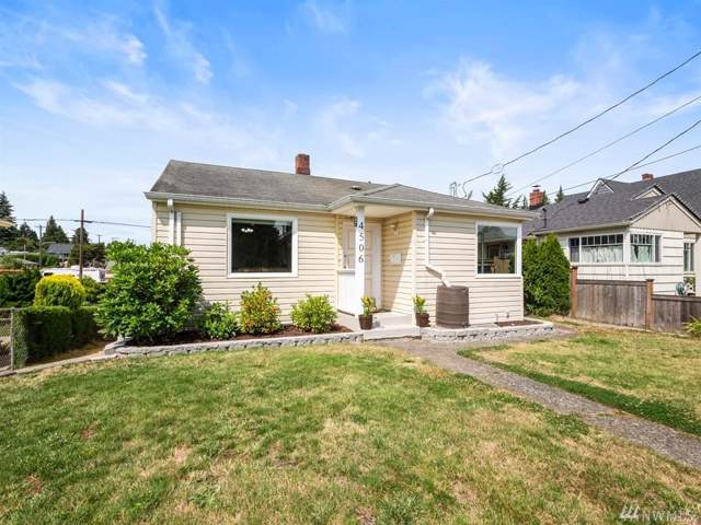 4506 N Mullen St, Tacoma, WA 98407 (#1531663) :: Alchemy Real Estate