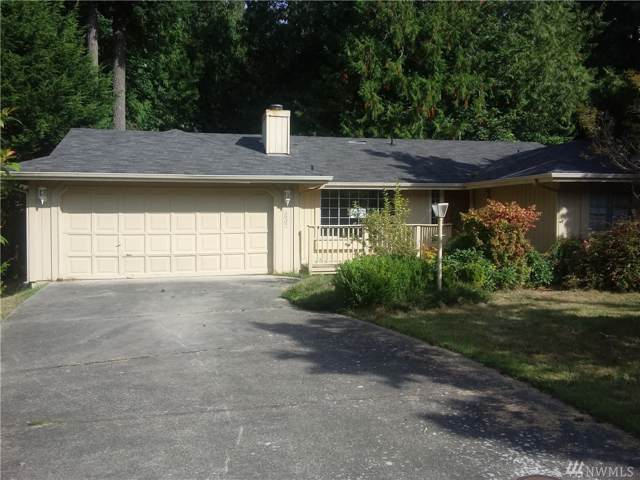 3562 Ridgetop Ct NE, Bremerton, WA 98310 (#1531664) :: Costello Team
