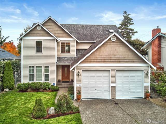 9911 24th Dr SE, Everett, WA 98208 (#1531666) :: Diemert Properties Group