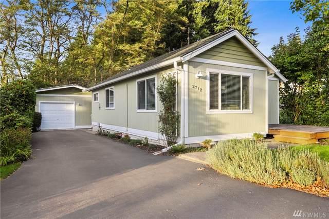 2712 Lindell Rd NE, Olympia, WA 98506 (#1531672) :: Northwest Home Team Realty, LLC