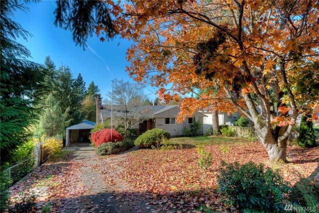11061 24th Place SW, Seattle, WA 98146 (#1531677) :: Better Homes and Gardens Real Estate McKenzie Group