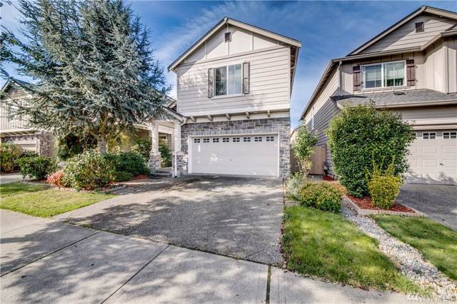 3962 62nd Av Ct E, Fife, WA 98424 (#1531681) :: Keller Williams Realty