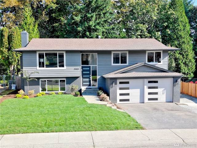 15808 119th Ave NE, Bothell, WA 98011 (#1531684) :: Liv Real Estate Group