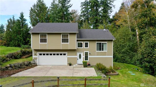 34627 Bridge View Dr NE, Kingston, WA 98346 (#1531699) :: Mike & Sandi Nelson Real Estate