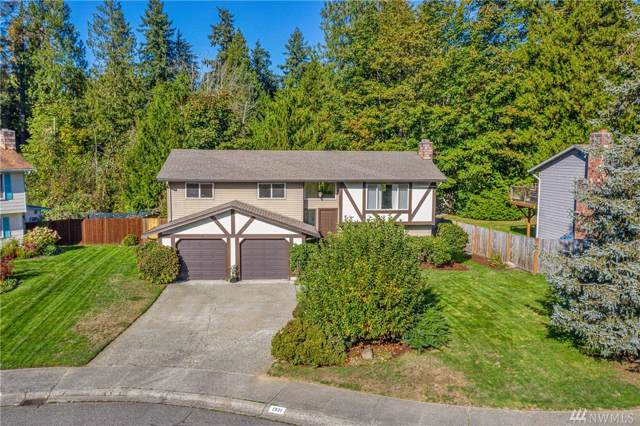1921 172nd Place SE, Bothell, WA 98012 (#1531700) :: Keller Williams Realty