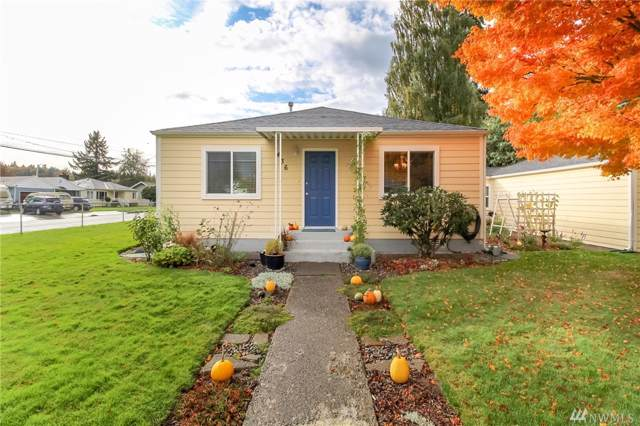 436 14th St SW, Puyallup, WA 98371 (#1531709) :: Keller Williams Realty