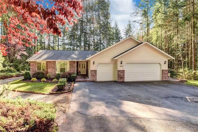2002 141st St Nw, Marysville, WA 98271 (#1531710) :: Alchemy Real Estate