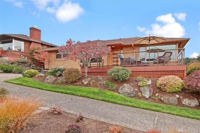 4029 SW Henderson St, Seattle, WA 98136 (#1531712) :: Chris Cross Real Estate Group