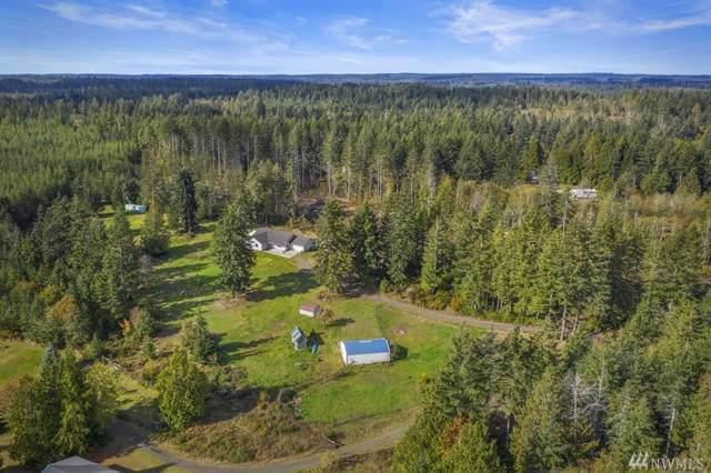 363 E Buckboard Dr, Allyn, WA 98524 (#1531713) :: Canterwood Real Estate Team