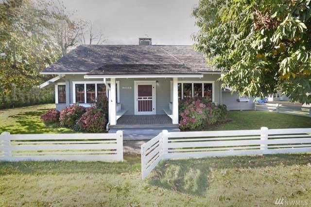 26109 N Place, Ocean Park, WA 98640 (#1531724) :: Ben Kinney Real Estate Team