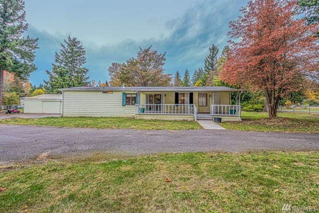 16811 158th Ave SE, Yelm, WA 98597 (#1531732) :: Northwest Home Team Realty, LLC