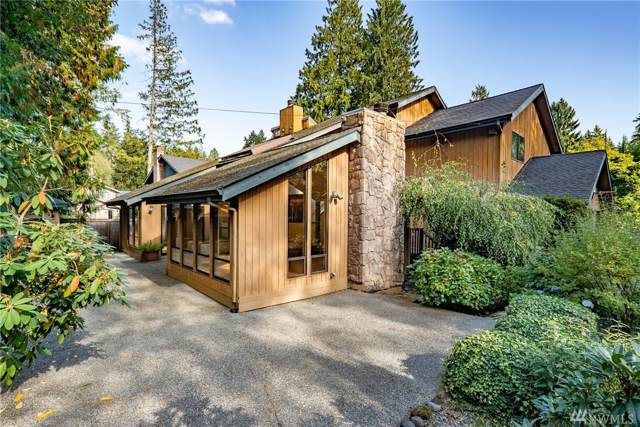 20026 12th Ave NE, Shoreline, WA 98155 (#1531752) :: Ben Kinney Real Estate Team