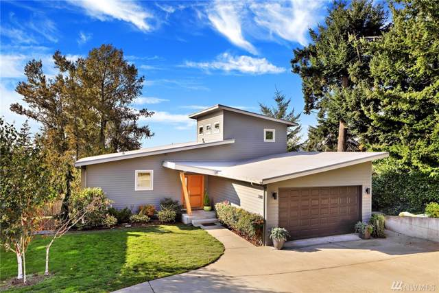 3509 Larrabee Ave, Bellingham, WA 98229 (#1531753) :: Lucas Pinto Real Estate Group