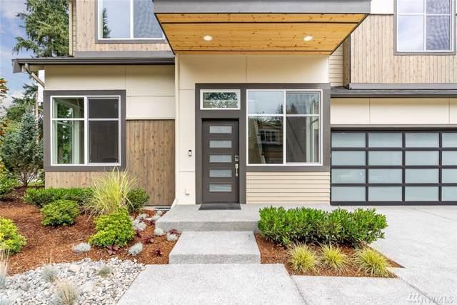 13220 NE 110th Place, Redmond, WA 98052 (#1531762) :: Liv Real Estate Group